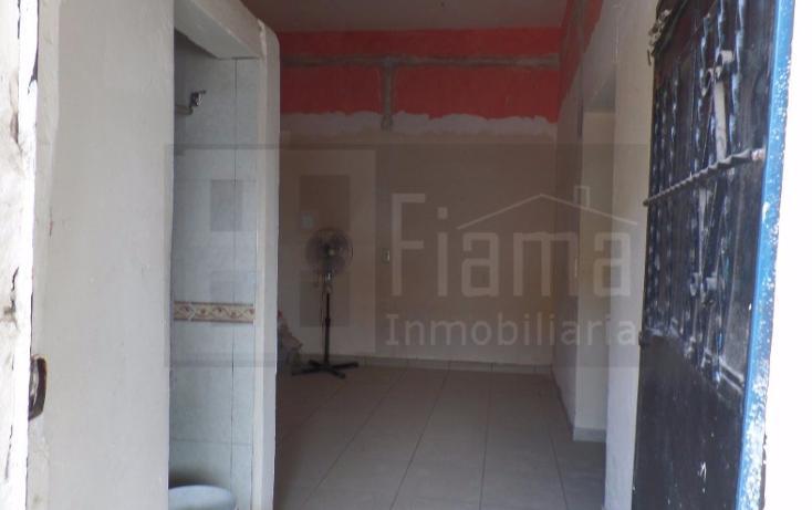 Foto de local en renta en  , santiago ixcuintla centro, santiago ixcuintla, nayarit, 1733992 No. 07