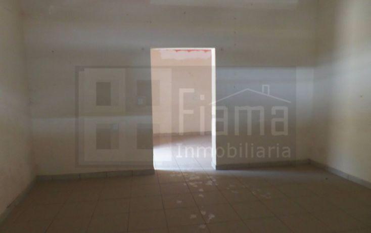 Foto de local en renta en, santiago ixcuintla centro, santiago ixcuintla, nayarit, 1733992 no 08