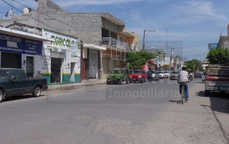Foto de local en renta en, santiago ixcuintla centro, santiago ixcuintla, nayarit, 1733992 no 09