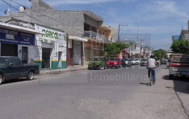 Foto de local en renta en  , santiago ixcuintla centro, santiago ixcuintla, nayarit, 1733992 No. 09