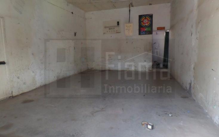 Foto de local en renta en  , santiago ixcuintla centro, santiago ixcuintla, nayarit, 1733992 No. 10