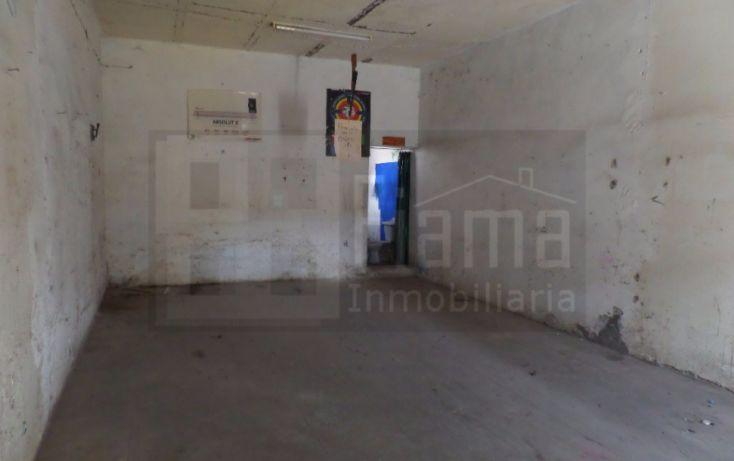 Foto de local en renta en, santiago ixcuintla centro, santiago ixcuintla, nayarit, 1733992 no 11