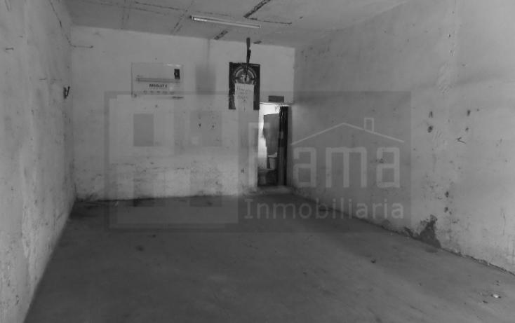 Foto de local en renta en  , santiago ixcuintla centro, santiago ixcuintla, nayarit, 1733992 No. 11