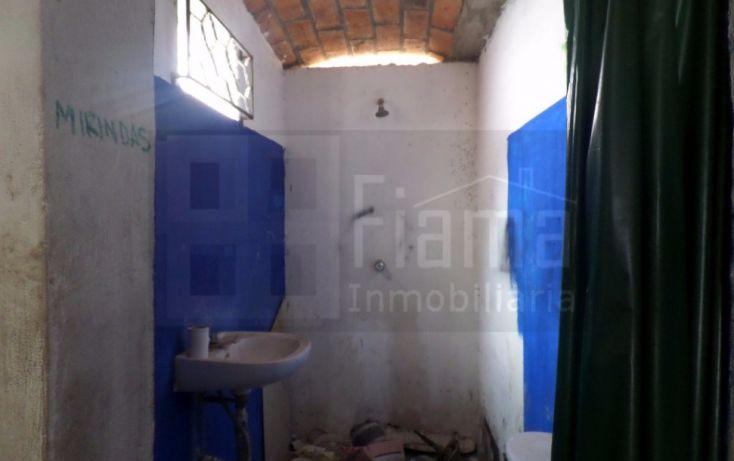 Foto de local en renta en, santiago ixcuintla centro, santiago ixcuintla, nayarit, 1733992 no 12