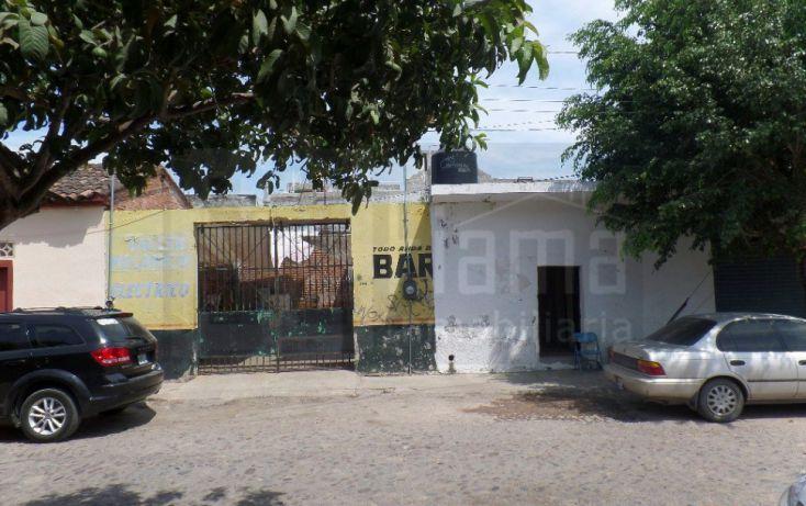 Foto de local en renta en, santiago ixcuintla centro, santiago ixcuintla, nayarit, 1733992 no 13