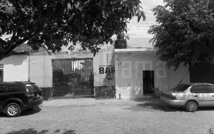 Foto de local en renta en  , santiago ixcuintla centro, santiago ixcuintla, nayarit, 1733992 No. 13
