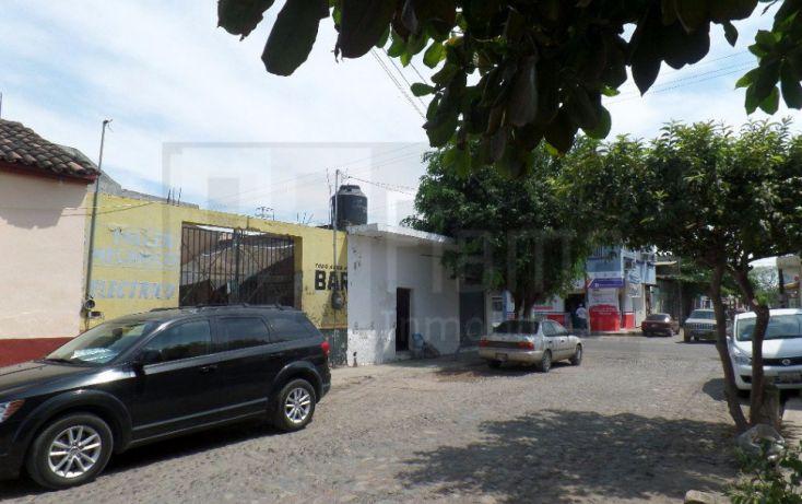 Foto de local en renta en, santiago ixcuintla centro, santiago ixcuintla, nayarit, 1733992 no 14