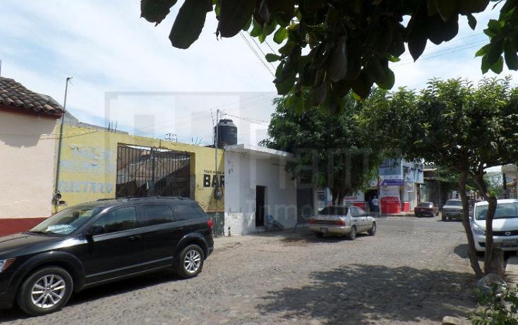 Foto de local en renta en  , santiago ixcuintla centro, santiago ixcuintla, nayarit, 1733992 No. 14