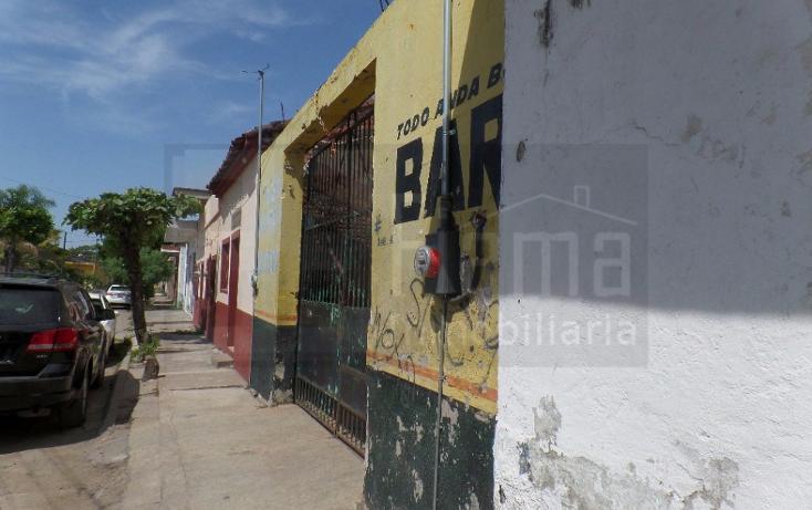 Foto de local en renta en  , santiago ixcuintla centro, santiago ixcuintla, nayarit, 1733992 No. 15