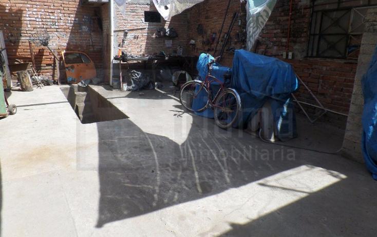 Foto de local en renta en  , santiago ixcuintla centro, santiago ixcuintla, nayarit, 1733992 No. 16