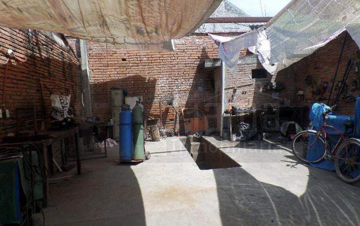 Foto de local en renta en  , santiago ixcuintla centro, santiago ixcuintla, nayarit, 1733992 No. 17