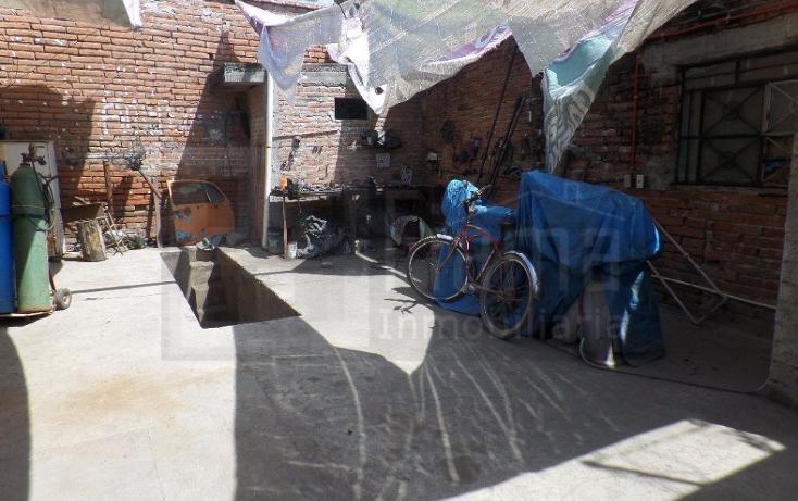 Foto de local en renta en  , santiago ixcuintla centro, santiago ixcuintla, nayarit, 1733992 No. 18