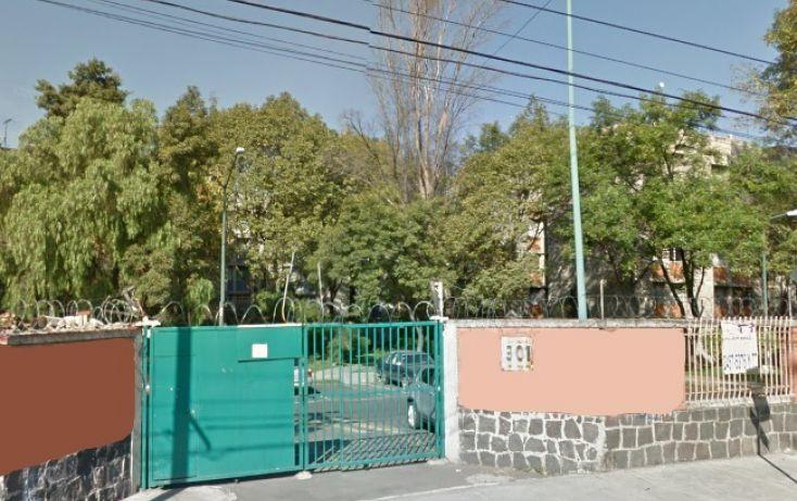 Foto de departamento en venta en, santiago, iztacalco, df, 1874394 no 02
