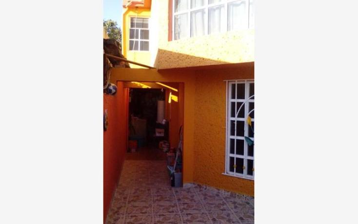 Foto de casa en venta en  , santiago jaltepec, mineral de la reforma, hidalgo, 1535854 No. 05