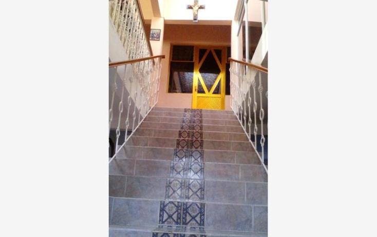 Foto de casa en venta en  , santiago jaltepec, mineral de la reforma, hidalgo, 1535854 No. 06