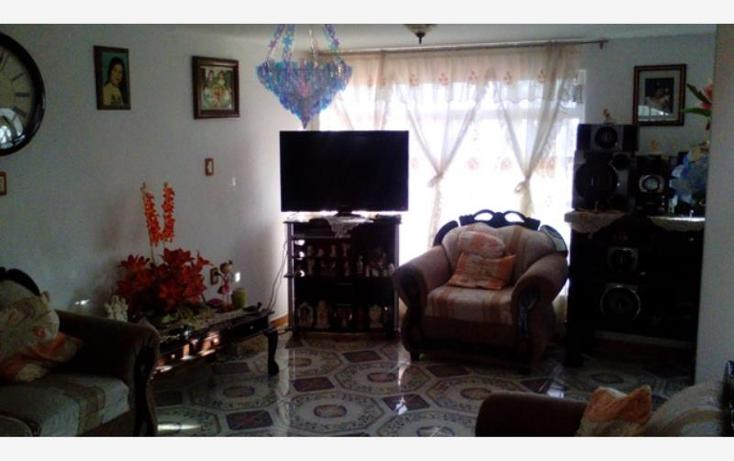 Foto de casa en venta en  , santiago jaltepec, mineral de la reforma, hidalgo, 1535854 No. 08