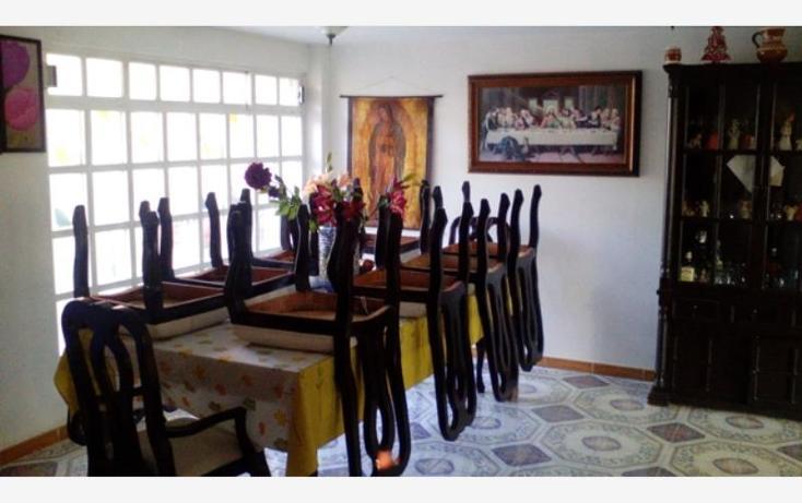 Foto de casa en venta en  , santiago jaltepec, mineral de la reforma, hidalgo, 1535854 No. 09