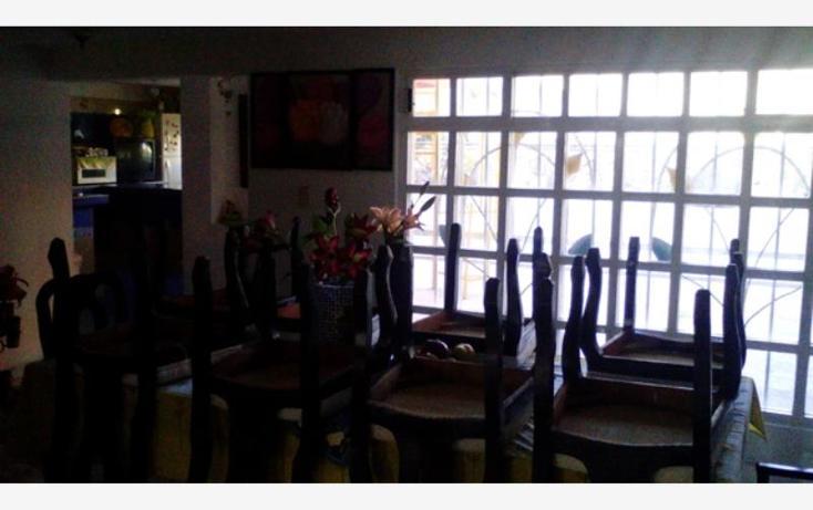 Foto de casa en venta en  , santiago jaltepec, mineral de la reforma, hidalgo, 1535854 No. 10