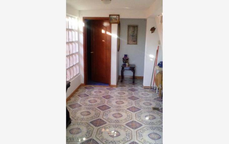 Foto de casa en venta en  , santiago jaltepec, mineral de la reforma, hidalgo, 1535854 No. 11