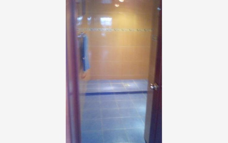 Foto de casa en venta en, santiago jaltepec, mineral de la reforma, hidalgo, 1535854 no 12