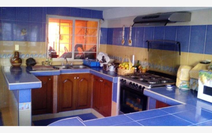 Foto de casa en venta en  , santiago jaltepec, mineral de la reforma, hidalgo, 1535854 No. 15