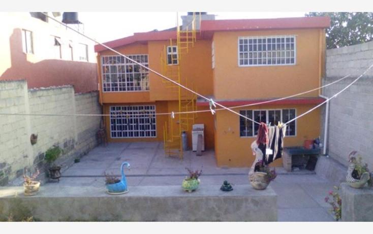 Foto de casa en venta en  , santiago jaltepec, mineral de la reforma, hidalgo, 1535854 No. 18