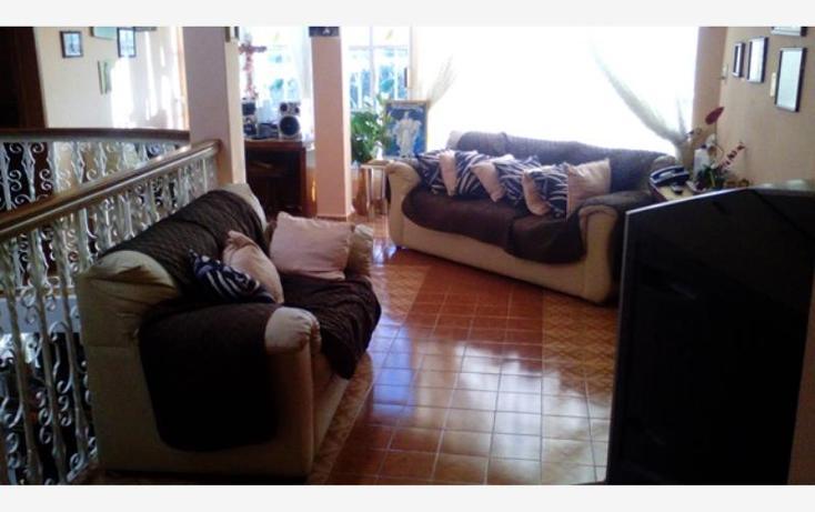 Foto de casa en venta en  , santiago jaltepec, mineral de la reforma, hidalgo, 1535854 No. 23
