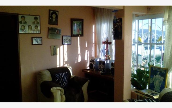 Foto de casa en venta en  , santiago jaltepec, mineral de la reforma, hidalgo, 1535854 No. 24