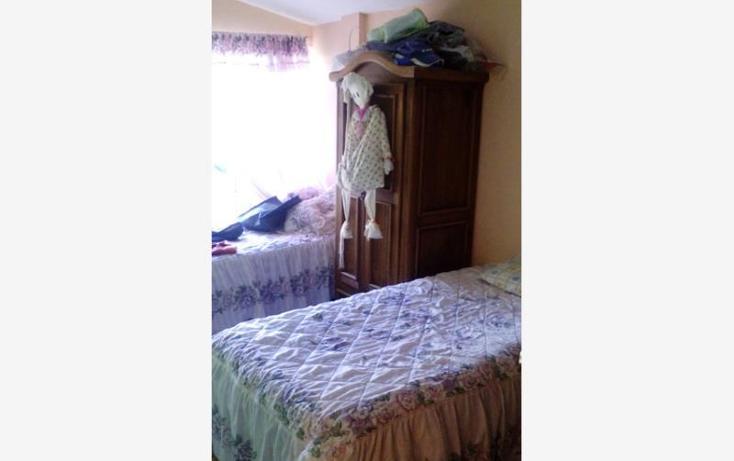 Foto de casa en venta en  , santiago jaltepec, mineral de la reforma, hidalgo, 1535854 No. 26