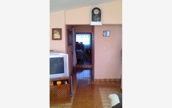 Foto de casa en venta en  , santiago jaltepec, mineral de la reforma, hidalgo, 1535854 No. 28