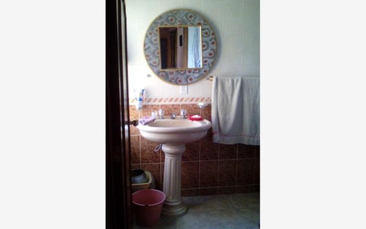 Foto de casa en venta en  , santiago jaltepec, mineral de la reforma, hidalgo, 1535854 No. 30