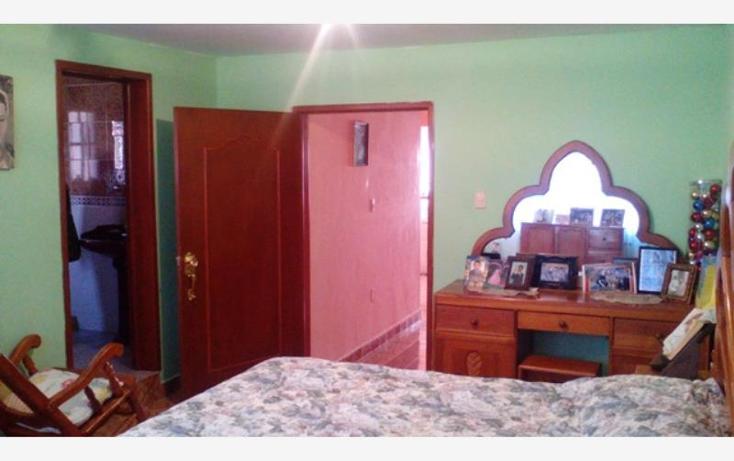Foto de casa en venta en  , santiago jaltepec, mineral de la reforma, hidalgo, 1535854 No. 32