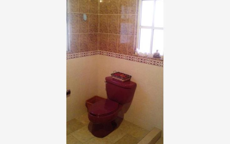 Foto de casa en venta en  , santiago jaltepec, mineral de la reforma, hidalgo, 1535854 No. 34