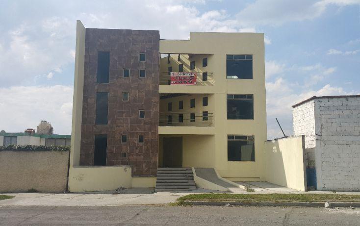 Foto de edificio en renta en, santiago jaltepec, pachuca de soto, hidalgo, 1495773 no 01