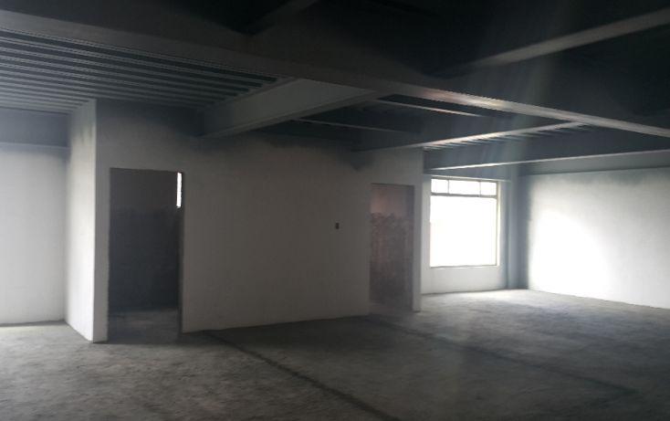 Foto de edificio en renta en, santiago jaltepec, pachuca de soto, hidalgo, 1495773 no 05