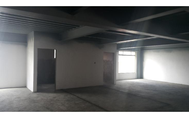 Foto de edificio en renta en  , santiago jaltepec, pachuca de soto, hidalgo, 1495773 No. 05