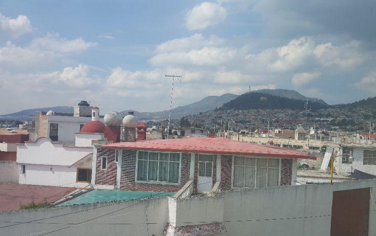 Foto de edificio en renta en, santiago jaltepec, pachuca de soto, hidalgo, 1495773 no 09