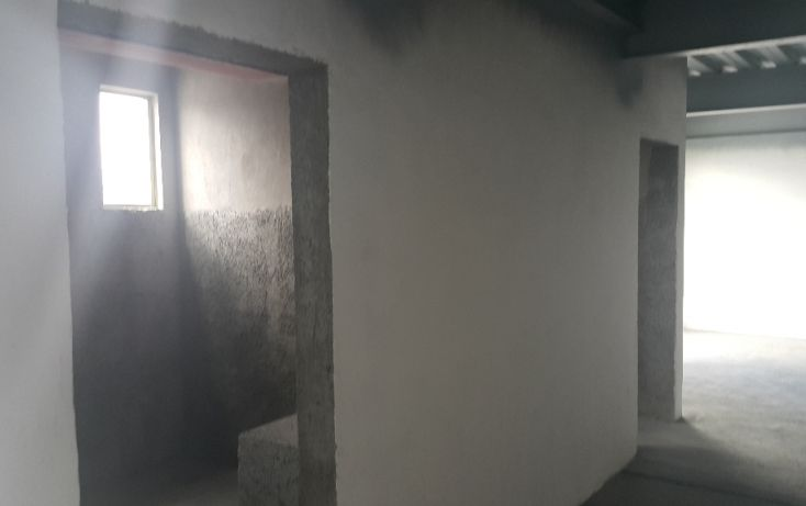 Foto de edificio en renta en, santiago jaltepec, pachuca de soto, hidalgo, 1495773 no 11