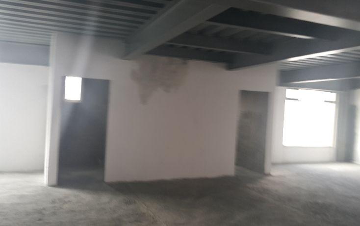 Foto de edificio en renta en, santiago jaltepec, pachuca de soto, hidalgo, 1495773 no 14