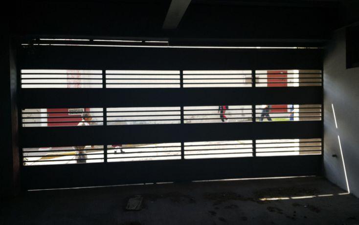 Foto de edificio en renta en, santiago jaltepec, pachuca de soto, hidalgo, 1495773 no 18