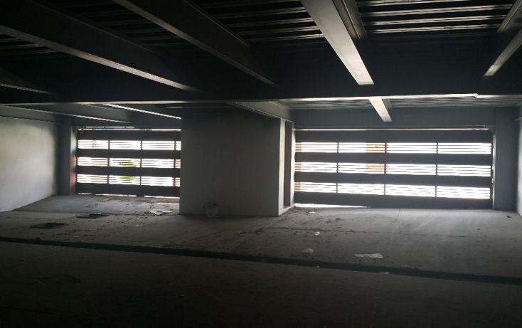 Foto de edificio en renta en, santiago jaltepec, pachuca de soto, hidalgo, 1495773 no 20