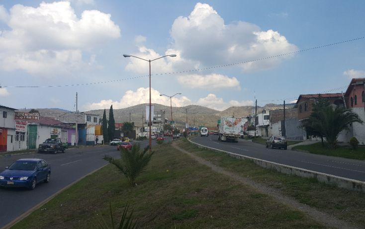 Foto de edificio en renta en, santiago jaltepec, pachuca de soto, hidalgo, 1495773 no 23