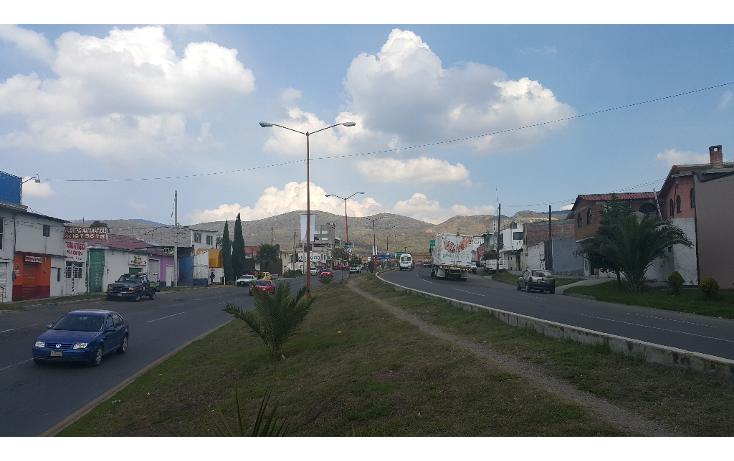 Foto de edificio en renta en  , santiago jaltepec, pachuca de soto, hidalgo, 1495773 No. 23