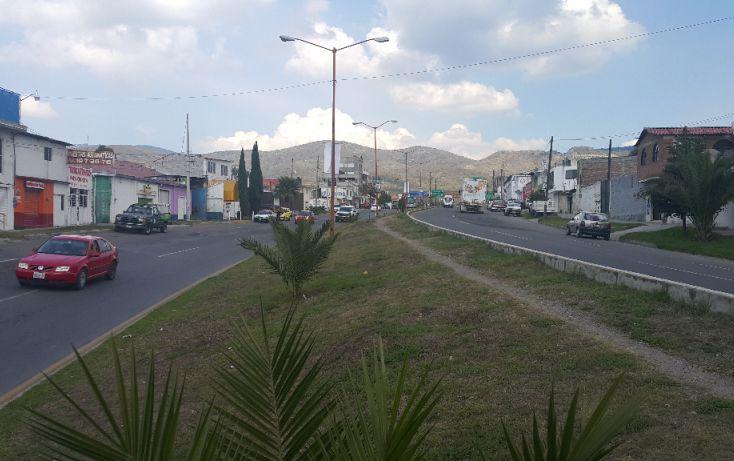 Foto de edificio en renta en, santiago jaltepec, pachuca de soto, hidalgo, 1495773 no 24
