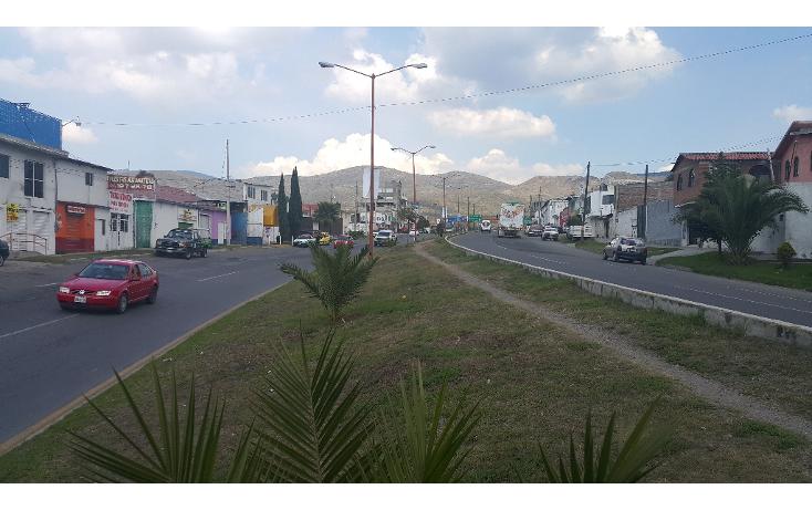 Foto de edificio en renta en  , santiago jaltepec, pachuca de soto, hidalgo, 1495773 No. 24