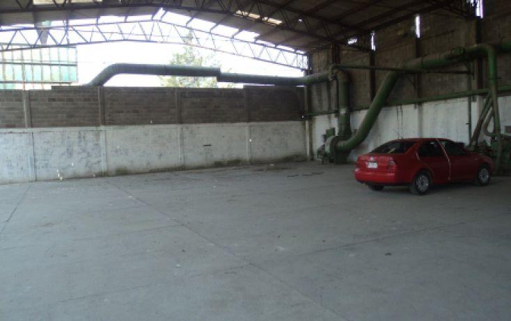 Foto de terreno habitacional en venta en santiago la venta, el cerrito, cuautitlán, estado de méxico, 1696906 no 03