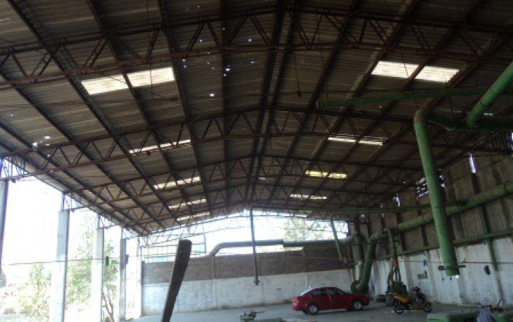Foto de terreno habitacional en venta en santiago la venta, el cerrito, cuautitlán, estado de méxico, 1696906 no 06