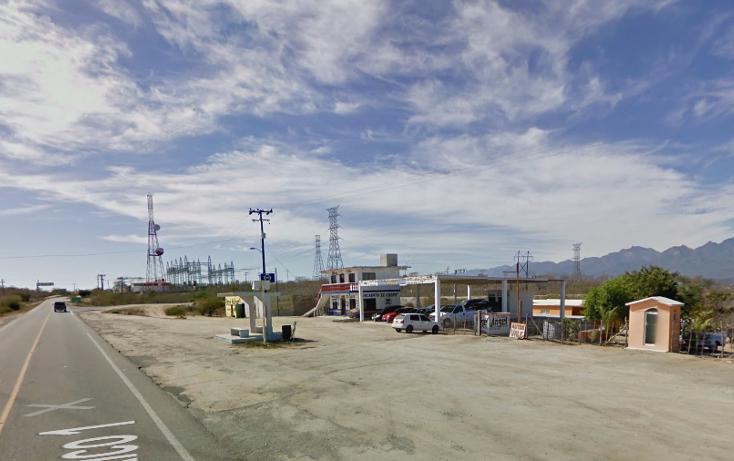 Foto de rancho en venta en  , santiago, los cabos, baja california sur, 2631474 No. 08