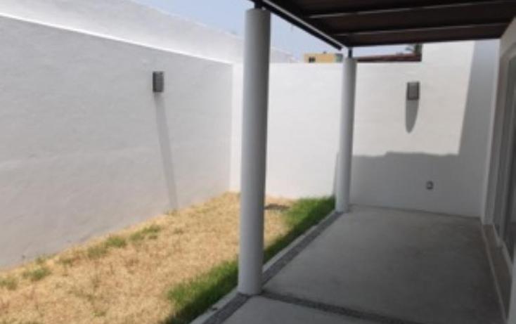 Foto de casa en venta en  , santiago, manzanillo, colima, 1527696 No. 02