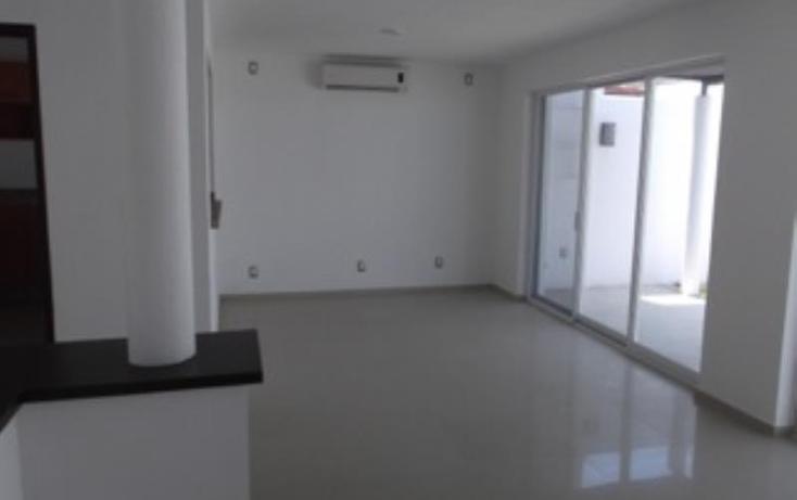 Foto de casa en venta en  , santiago, manzanillo, colima, 1527696 No. 03